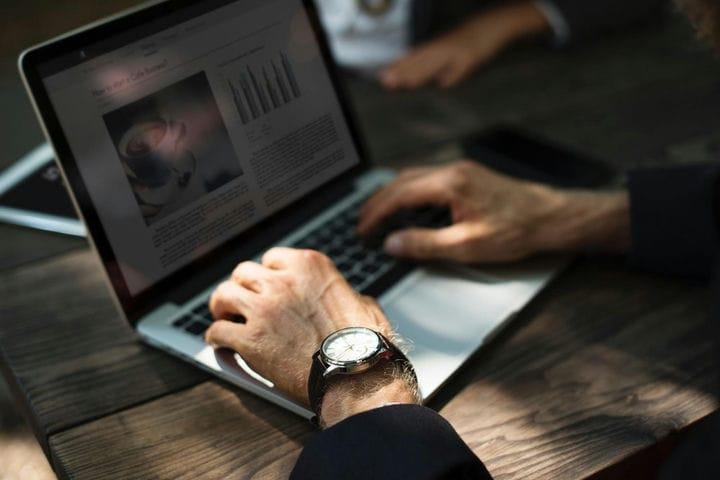 Руководство для новичков по 7 типам интернет-маркетинга
