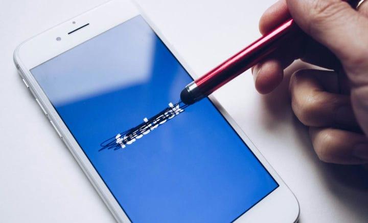 Альтернативы Facebook: 7 альтернатив рекламе в Facebook, которые стоит рассмотреть