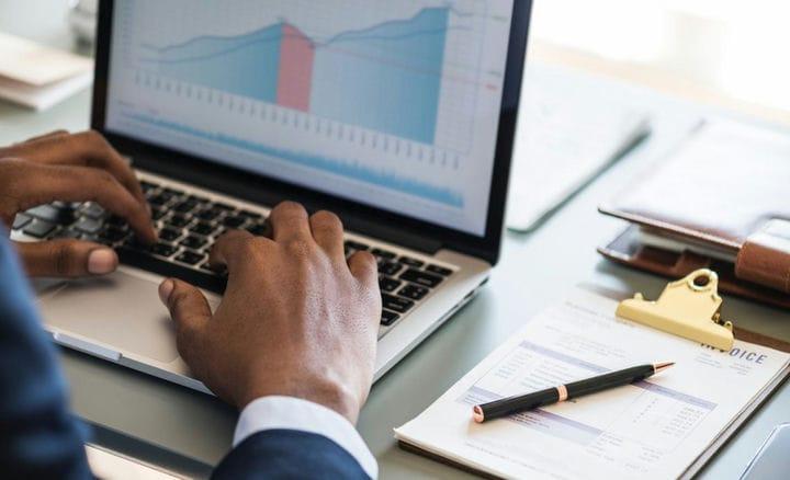 6 ключевых показателей эффективности (KPI) электронной торговли для отслеживания