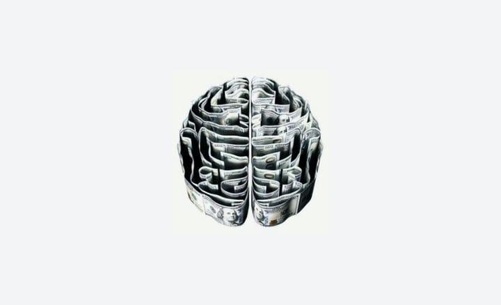 Как тренировать свой мозг для достижения успеха: 7 тактик тренировки ума