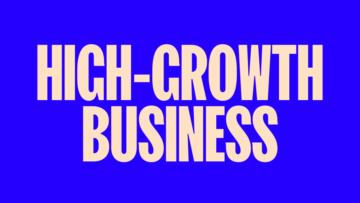 Как предприниматели могут овладеть мотивацией для построения быстрорастущего бизнеса