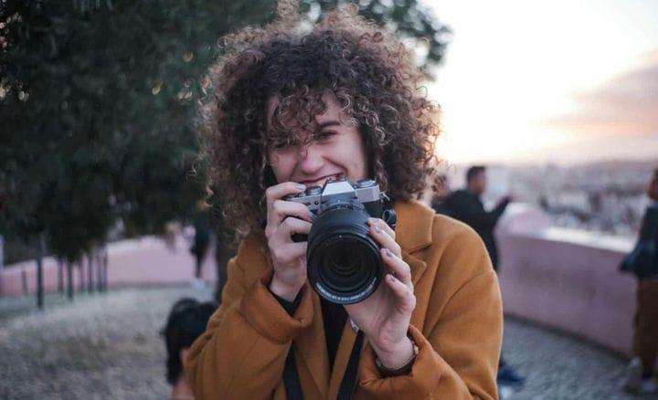 Начать фотографический бизнес: руководство 2021 года