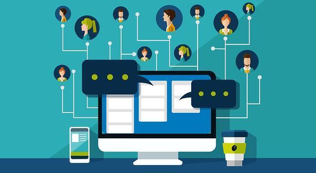 Как управлять удаленной командой: ваш путеводитель по виртуальному лидерству