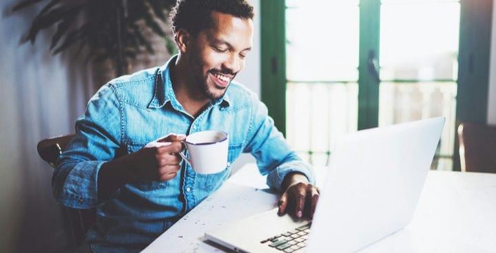 Откройте для себя 10 самых уникальных продуктов прямой поставки для продажи в Интернете