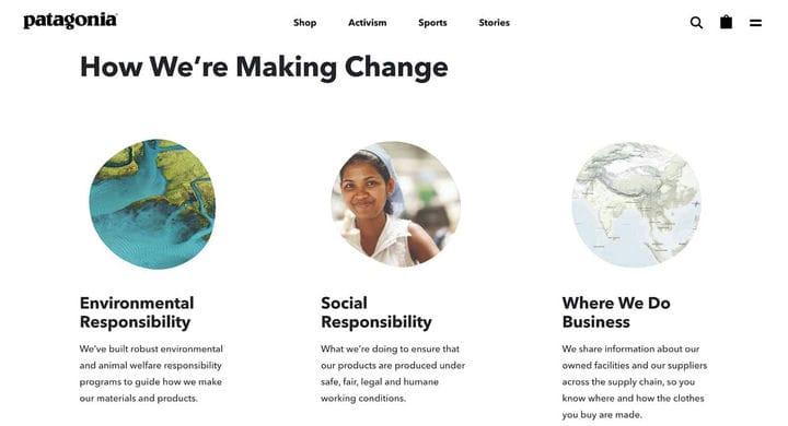 Социальное предпринимательство: 10 способов изменить мир к лучшему сегодня
