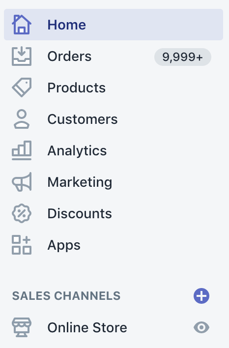 Как продавать на Amazon в 2021 году - полное руководство по продажам на Amazon