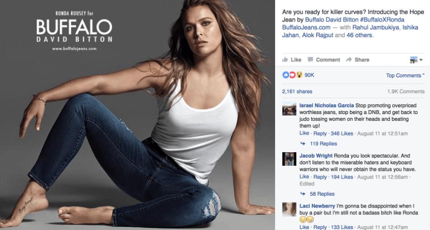 Маркетинговая стратегия Facebook: 5 способов улучшить свой интернет-магазин