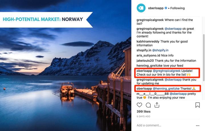 Как запланировать публикации Instagram в Instagram в 2021 году