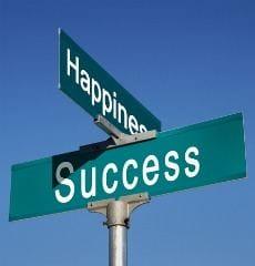 7 советов о жизни: найти счастье и успех по-своему