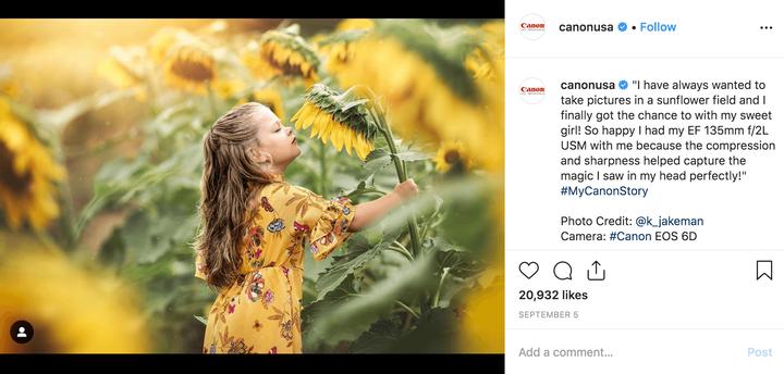 Маркетинг в Instagram: полное руководство для начинающих в 2021 году