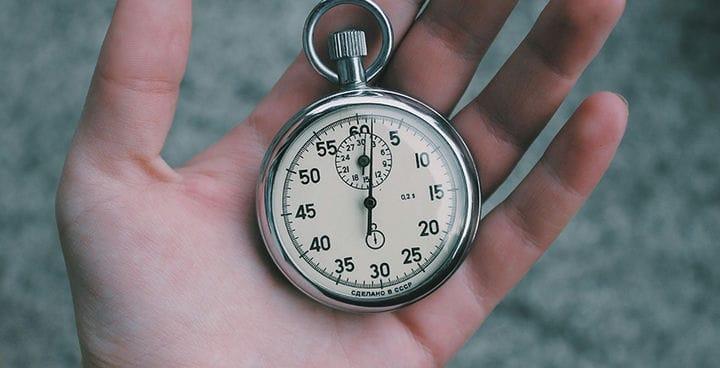 13 способов найти время, чтобы начать успешный бизнес в 2021 году