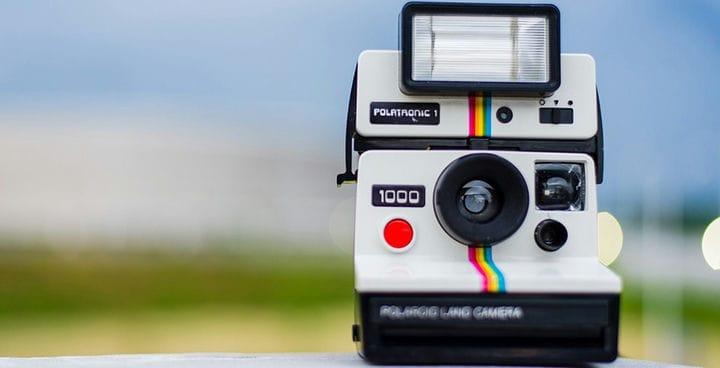 15 удивительных советов по фотографии продукта, которые принесут вам больше денег