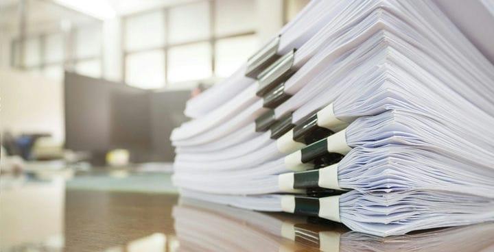 Как избежать подделки товаров на AliExpress в 2020 году
