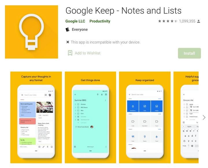 12 лучших приложений-напоминаний для пользователей iPhone и Android