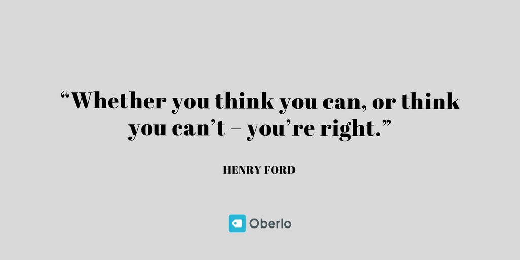 200 вдохновляющих цитат, которые мотивируют вас сегодня - Business Quotes Daily