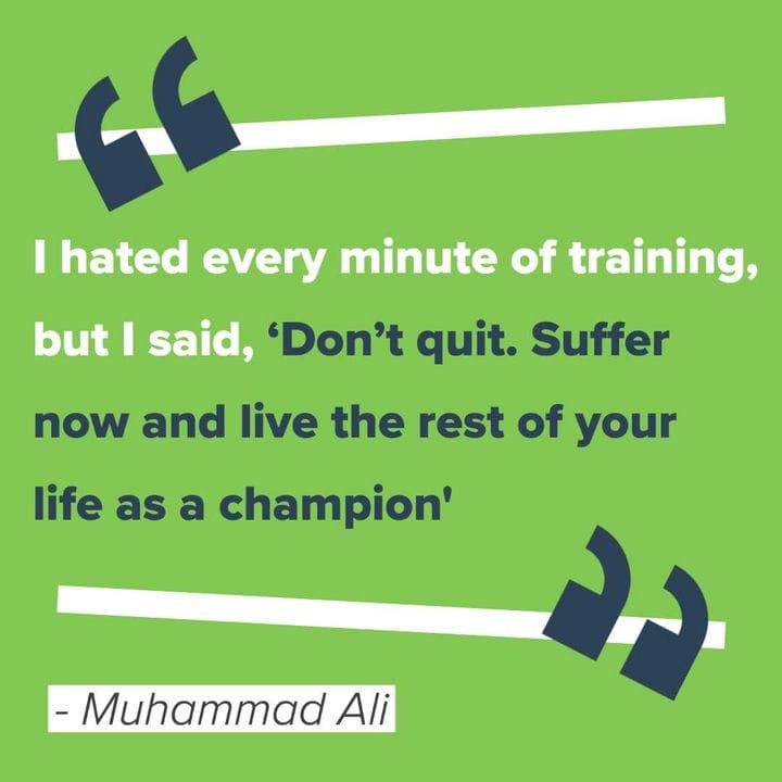 300 мотивационных цитат, которые вдохновят вас сегодня