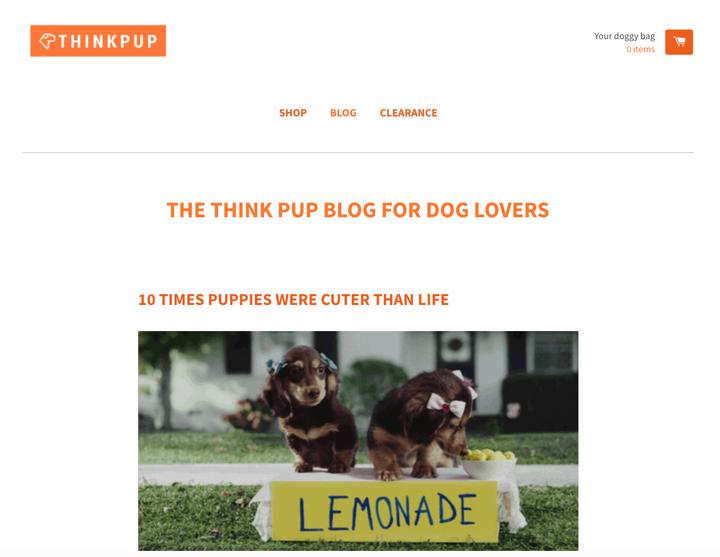 Как заработать деньги на блогах: 10 способов заработать деньги на блогах