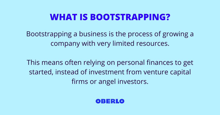 Начало бизнеса: руководство к успеху