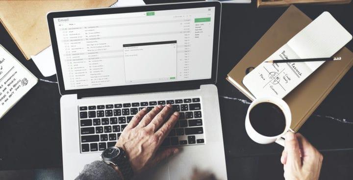 Как подготовить свой бизнес к Черной пятнице и киберпонедельнику