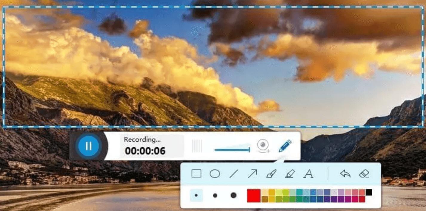 10 лучших программ для записи экрана для загрузки в 2021 году