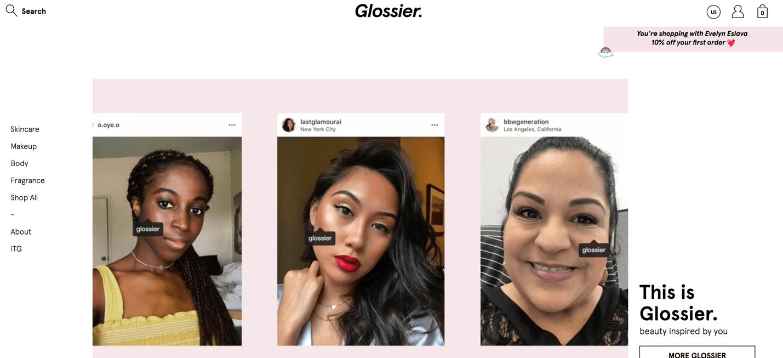 Полное руководство по работе с влиятельными лицами в Instagram
