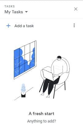 Как использовать Google Задачи для оптимизации своей жизни