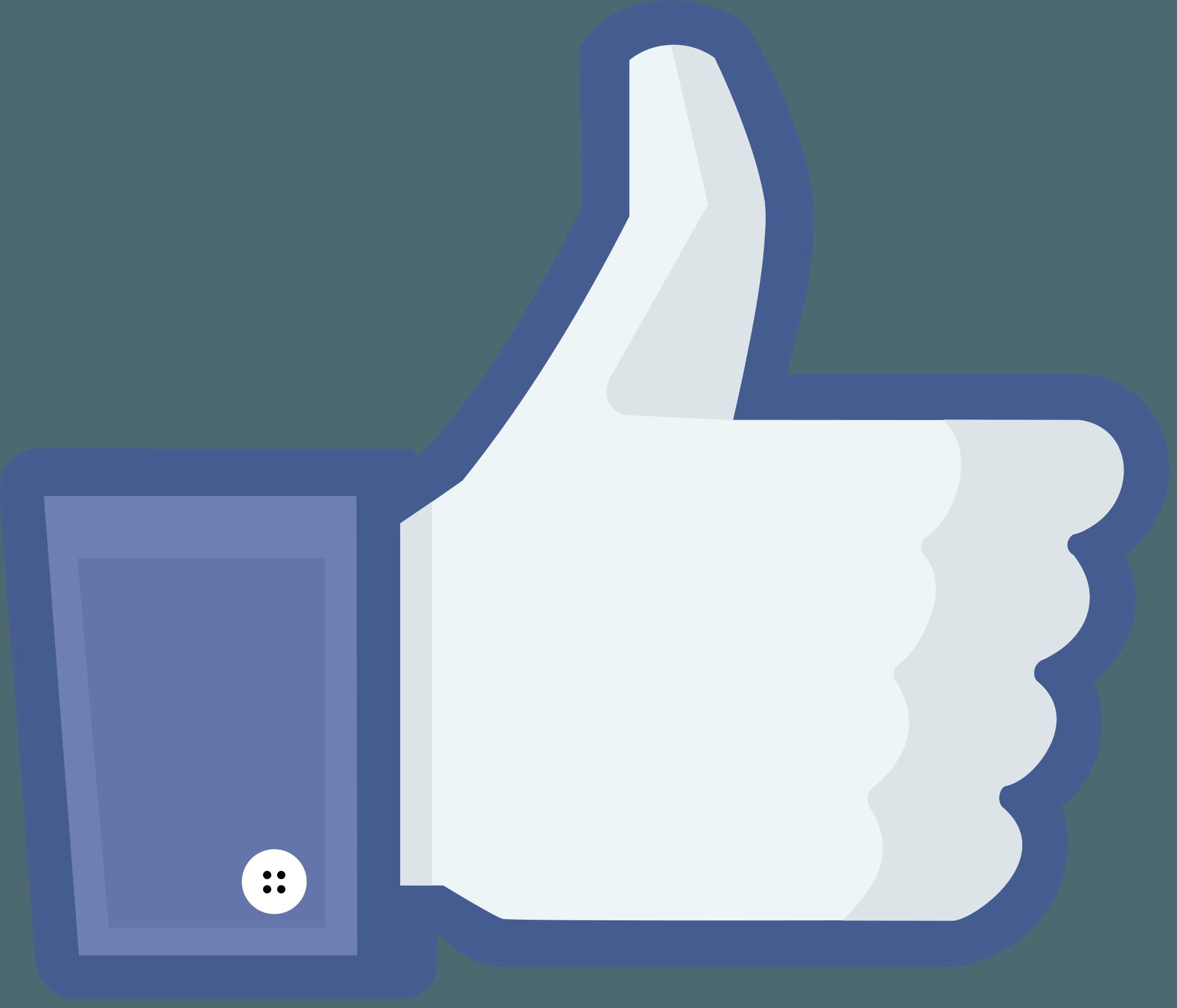 Психографический маркетинг: его использование для понимания поведения клиентов