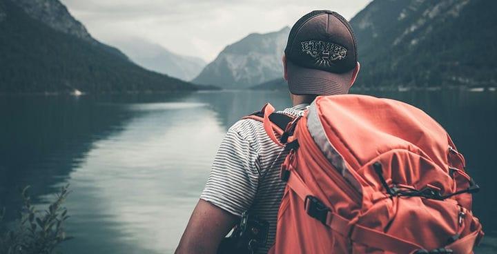 Полное руководство по путешествию по миру в качестве цифрового кочевника