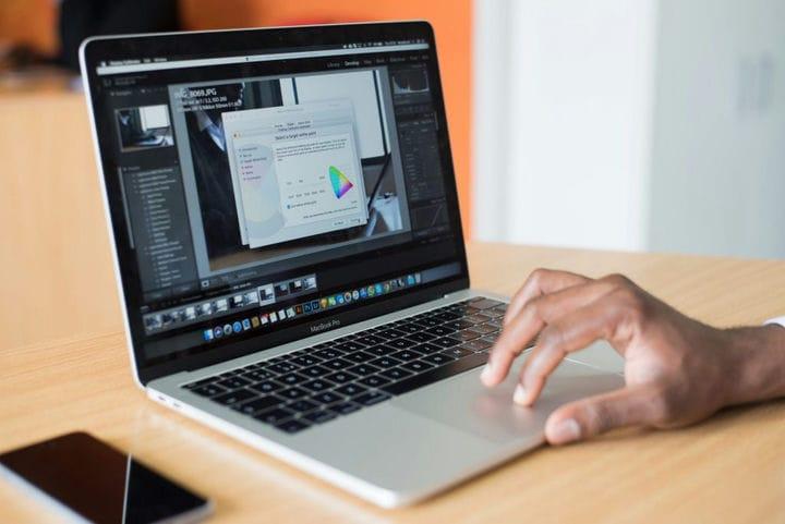 13 профессиональных навыков, которые ценят работодатели: самые востребованные навыки, которые нужно знать