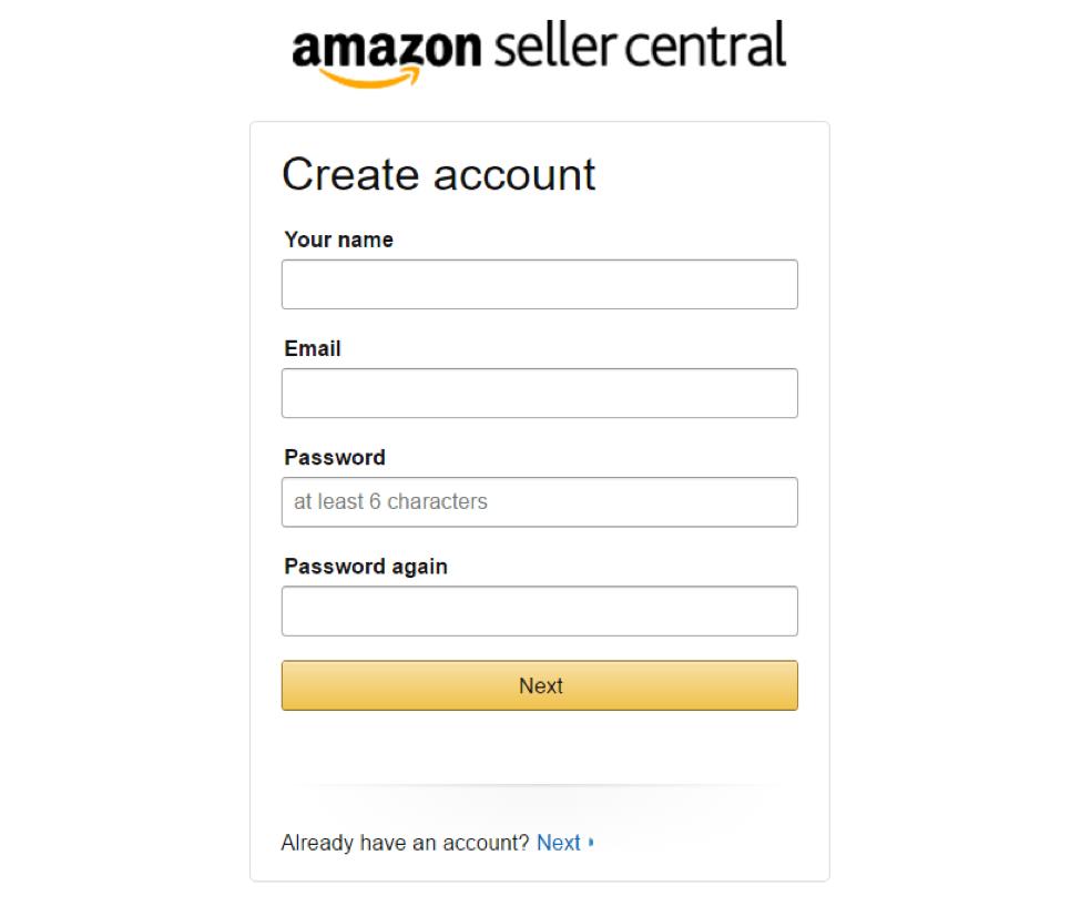 Руководство по прямой поставке с Amazon: начните свой бизнес на Amazon
