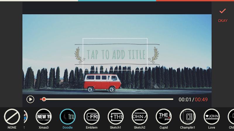 24 лучших бесплатных программы для редактирования видео в 2021 году   Оберло