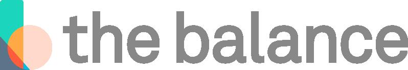 25 денежных блогов: лучшие блоги о личных финансах в 2021 году