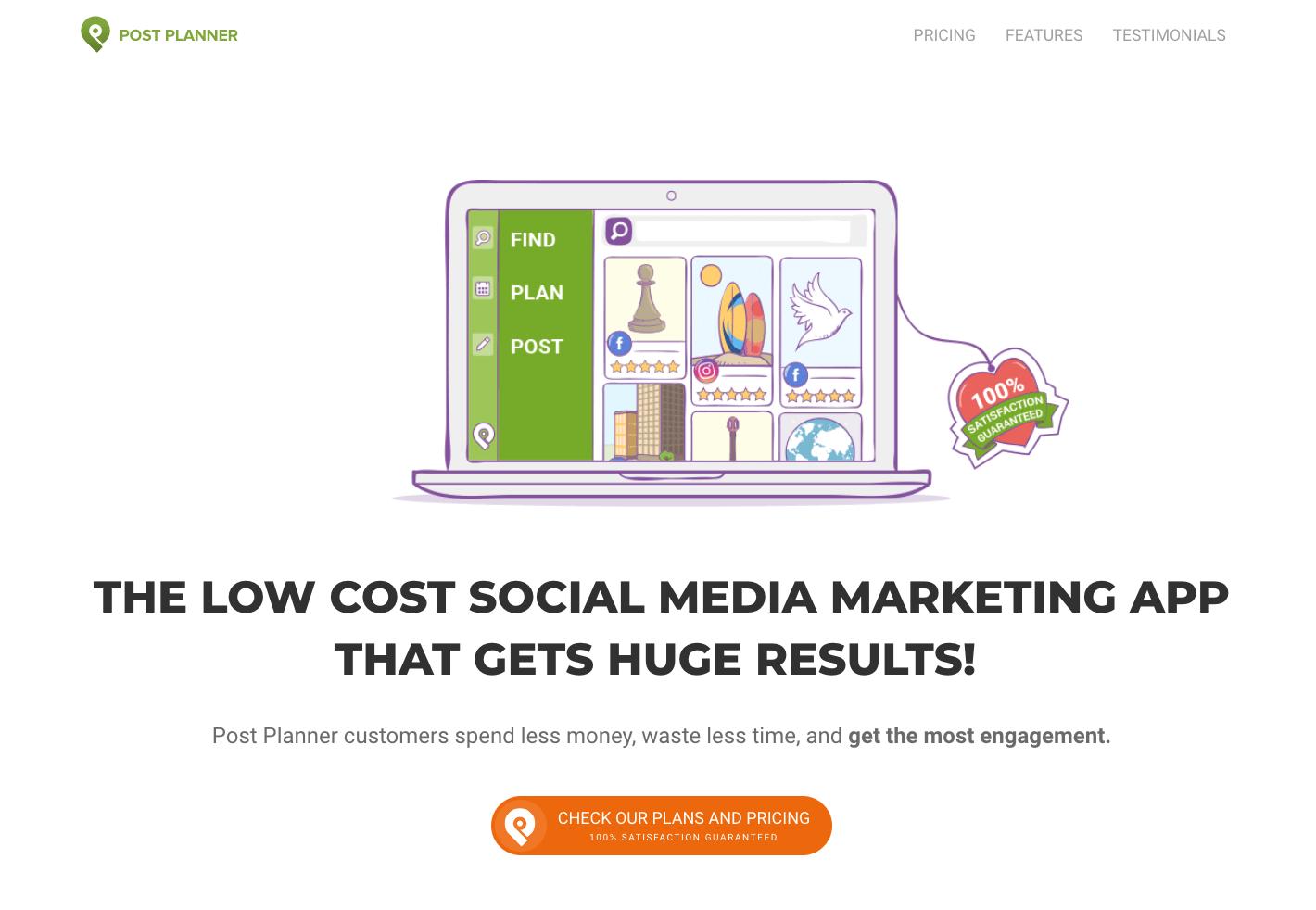 13 инструментов социальных сетей для владельцев магазинов электронной торговли