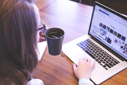 7 вещей, которые я хотел бы знать, прежде чем начать свой онлайн-бизнес в двадцать с небольшим