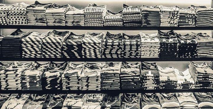 Почему никто не покупает в вашем магазине - и что вы можете с этим сделать