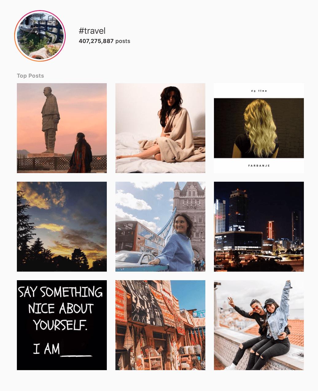 Как продавать в Instagram: 8 советов, которые действительно работают в 2021 году