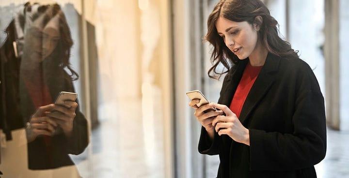 20 отличных идей обслуживания клиентов, которые удивят и порадуют покупателей