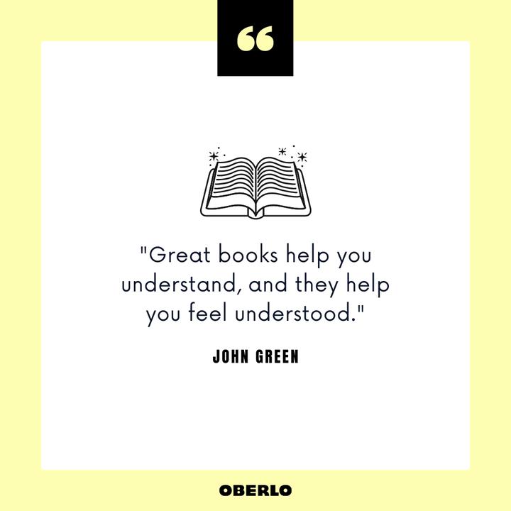 10 преимуществ чтения книг: почему вы должны читать каждый день