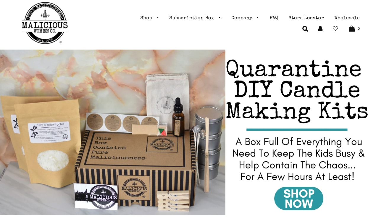 Примеры адаптации онлайн-бизнеса во время коронавируса