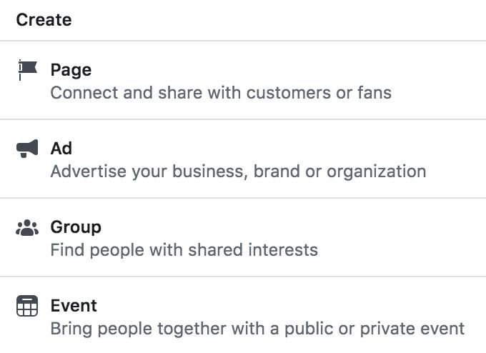 Как заниматься партнерским маркетингом: 5 проверенных способов начать работу
