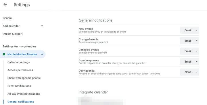 20 способов использования Календаря Google, чтобы сделать ваш день в 2021 году максимально эффективным