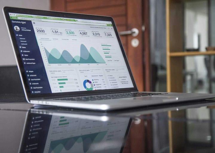 Шаблон бизнес-плана: полное руководство для предприятий электронной торговли