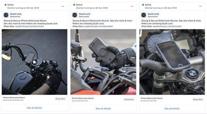 Сколько будет стоить реклама в Facebook в 2021 году?