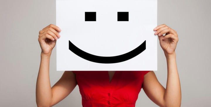Что такое электронный маркетинг и 5 советов по улучшению вашего электронного маркетинга сегодня