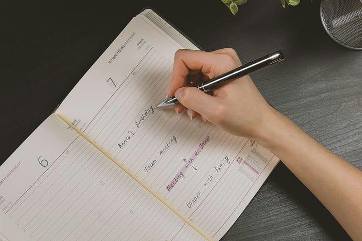 Как развить лазерную фокусировку: 6 советов для непреодолимого мышления