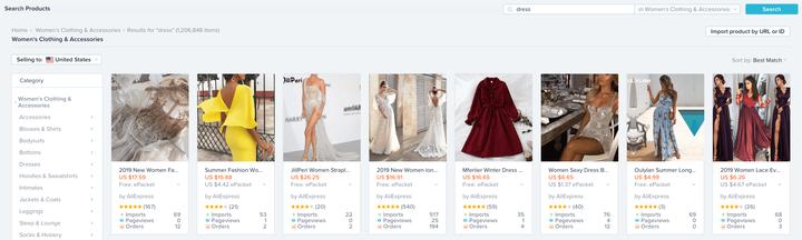 9 советов по Shopify, которые нужно знать новым владельцам магазинов в 2021 году