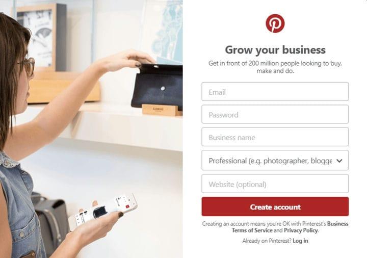 17 замечательных советов Pinterest для предпринимателей в сфере электронной коммерции