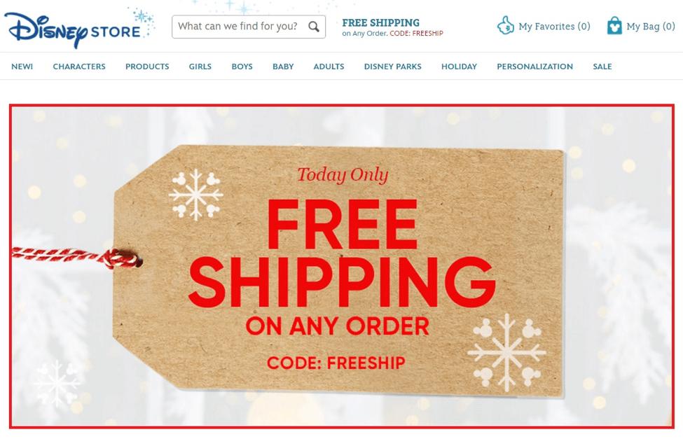 Бесплатная доставка: когда стоит предлагать, а когда нет