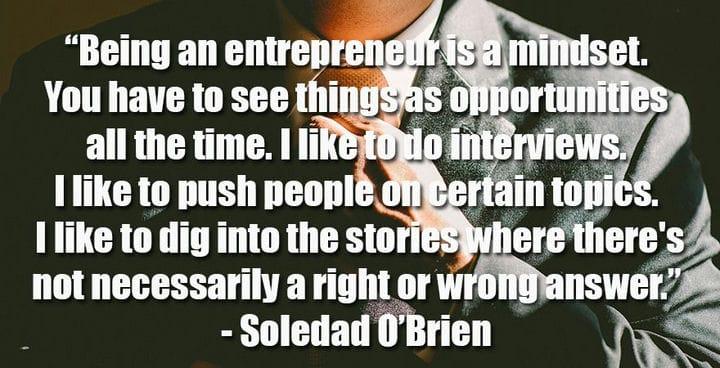 Что такое предпринимательство? Подробное определение и значение