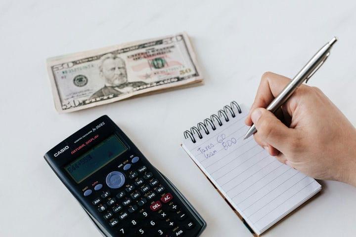 Что такое остаточный доход? 9 идей остаточного дохода для создания реального богатства